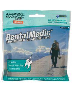 Adventure Medical Kits - Dental Medic