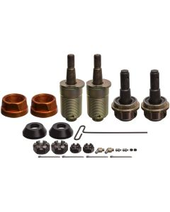 Rare Parts Ball Joints - Jeep Wrangler - Cherokee TJ, YJ, XJ, ZJ, LJ