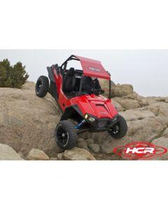HCR Polaris RZR 800 900 Rooftop