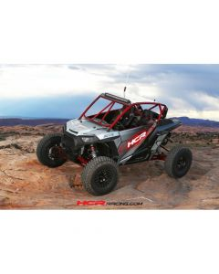 HCR Polaris RZR XP 1000 Elite Long Travel / Complete Suspension Kit