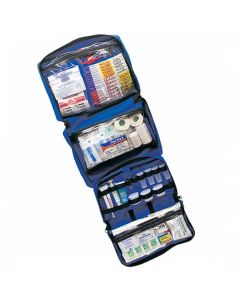 Adventure Medical Kits - Expedition Kit