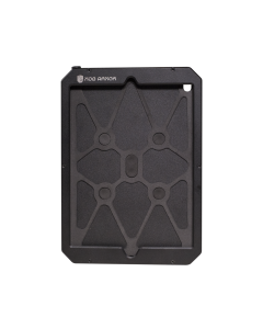 Mob Armor T1 Armor Enclosure for iPad