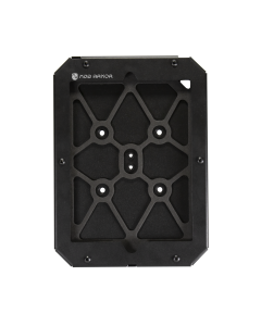 "Mob Armor T2 Armor Enclosure for iPad with 7.9"" Screen"