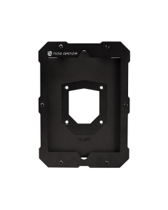 Mob Armor T3 Armor Enclosure for iPad