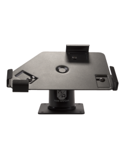 Mob Armor Tablet Mount Direct Base