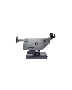 Mob Armor Tablet Mount Pro Base