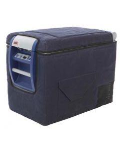 ARB Transit Bag for 50 Quart Fridge Freeze
