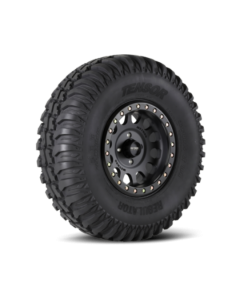 Tensor Tire Regulator A/T Tires
