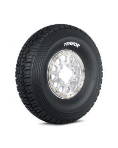 Tensor Tire Desert Series (DSR) 33in Tires
