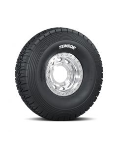 Tensor Tire Desert Series (DSR) 35in Tires