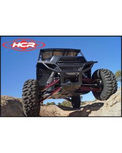 HCR Gen 2 / T-4 Kawasaki Teryx Long Travel Suspension