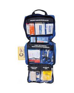 Adventure Medical Kits - Mountain Series Fundamentals Kit