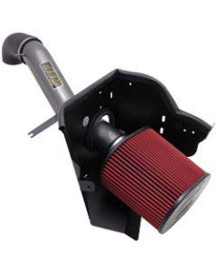 AEM Brute Force Intake System 04-15 Nissan Titan 5.6L