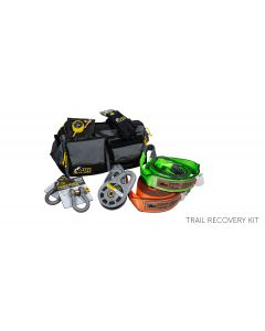AEV Trail Recovery Kit