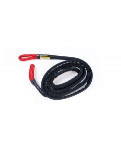 AEV Utility Rope
