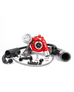 Agency Power Turbo Upgrade Kit 2017-2020 CanAm Maverick X3