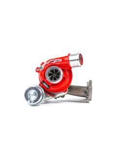 Agency Power Turbo Upgrade Kit 2016-2020 Polaris RZR XP Turbo