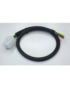 Switch-Pros Quick Connect Harness for ARB Compressors