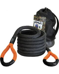 Bubba Rope Big Bubba Rope Kinetic Recovery Rope