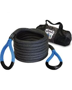 Bubba Rope Original Bubba Recovery Rope
