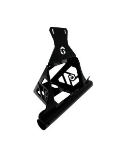 Geiser Performance Bulk Head - 2017-2018 Can-Am Maverick X3