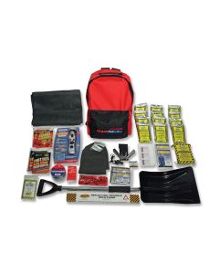 Ready America 2 Person Cold Weather Survival Kit-3 Day Pack