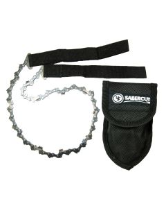 Ultimate Survival Technologies SaberCut Chain Saw PRO