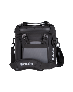 Grizzly Coolers Drifter 20 Soft Cooler