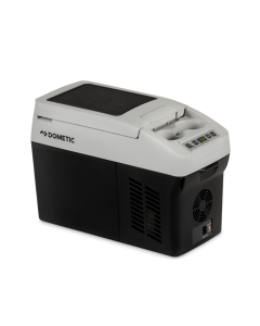Dometic CDF-11 Electric Cooler Fridge Freezer