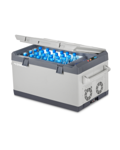 Dometic CF-80 Electric Cooler Fridge Freezer