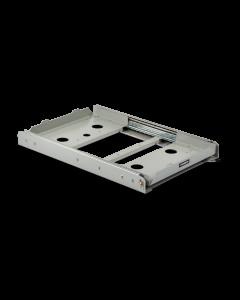 CFX Slide for CFX-35W / CFX-40W