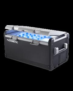 Dometic CFX-100W Wifi Electric Cooler Fridge Freezer