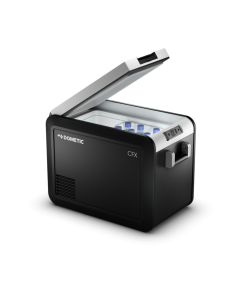 Dometic CFX3 45 Powered Cooler Fridge