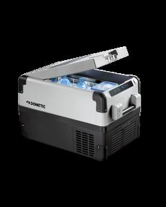 Dometic CFX-35W Wifi Electric Cooler Fridge Freezer