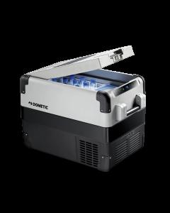 Dometic CFX-40W Wifi Electric Cooler Fridge Freezer