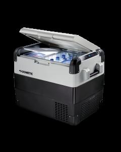 Dometic CFX-65DZ Dual Zone Wifi Electric Cooler Fridge Freezer