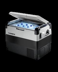 Dometic CFX-65W Wifi Electric Cooler Fridge Freezer