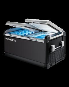 Dometic CFX-95DZW Dual Zone Wifi Electric Cooler Fridge Freezer