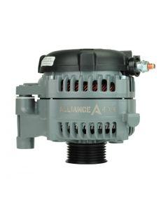 Alliance 4X4 High Amperage Alternator 2012-2018 Jeep Wrangler 3.6L