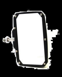Assault Industries UTV Explorer Side Mirror Kit