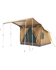 Oztent Eyre E-2 Tent