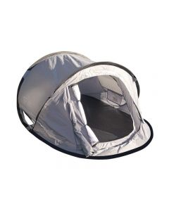 Front Runner2 Person Flip Pop Tent