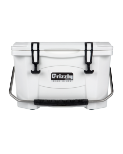 Grizzly Coolers Grizzly 20 Outdoor Everything Cooler