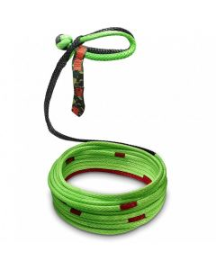 Bubba Rope Powersport Pro-Line 1/4 inch Winch Line