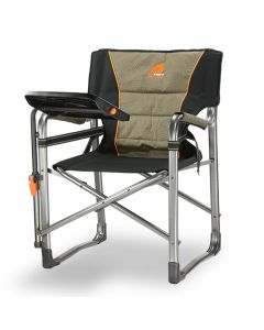 Oztent Gecko Chair Includes Side Table