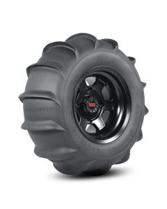 GMZ Race Products Sand Stripper 14 Paddle Tires