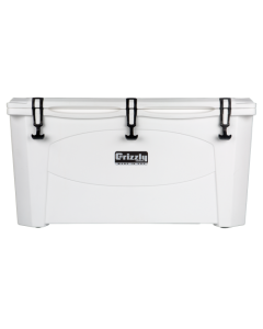Grizzly Coolers Grizzly 100 Outdoor Everything Cooler