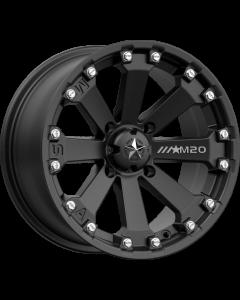 MSA Wheels M20 KORE