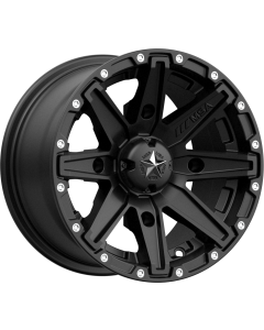 MSA Wheels M33 CLUTCH
