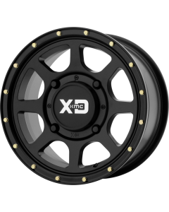 KMC Wheels - XS134 ADDICT 2